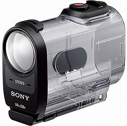 5000円以上で送料無料!ウォータープルーフケース ソニー SPK-X1