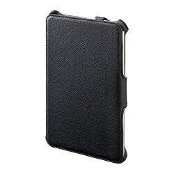 5000円以上で送料無料! ポイント5倍Nexus7専用ソフトレザーケース サンワサプライ PDA-TABNEX1...