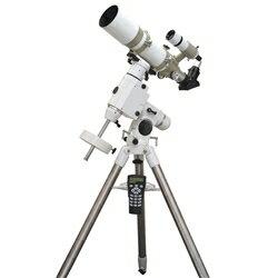 5000円以上で送料無料!&全品代引手数料無料! ポイント5倍天体望遠鏡 Sky Explorer II SE102 ...