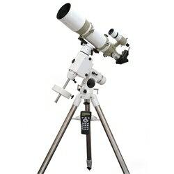 5000円以上で送料無料!&全品代引手数料無料! ポイント5倍天体望遠鏡 Sky Explorer II SE120 ...