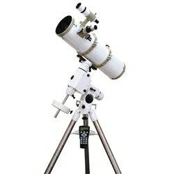 5000円以上で送料無料!&全品代引手数料無料! ポイント5倍天体望遠鏡 Sky Explorer II SE1150...
