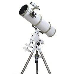5000円以上で送料無料!&全品代引手数料無料! ポイント5倍天体望遠鏡 Sky Explorer II SE200N...
