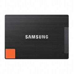 Samsung SSD 830 シリーズ購入者対象 キャッシュバックキャンペーン第2弾5000円以上で送料無料...