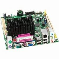 5000円以上で送料無料!&全品代引手数料無料! ポイント5倍Boxed Intel Desk Top Board D525MW...