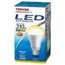 5000円以上で送料無料!&全品代引手数料無料! ポイント5倍LED電球 E-CORE 一般電球形5.6W 電...
