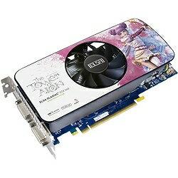5000円以上で送料無料! ポイント5倍ビデオカードELSA GLADIAC GTX 560 1GB ELSA GD560-1GERX ...