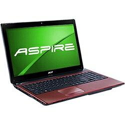 5000円以上で送料無料!&全品代引手数料無料! ポイント2倍Acer Aspire AS5750-F58D/LR(Corei...