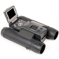全品代引手数料無料! ポイント5倍 サンコ- UDSSDC82双眼鏡デジカメDX サンコ- UDSSDC82 【23...