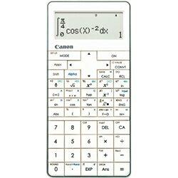 5000円以上で送料無料!X Mark I Pro キヤノン 6755B003
