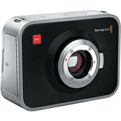 5000円以上で送料無料!Blackmagic Cinema Camera MFT Blackmagic Design CINECAM26KMFT【12-A...