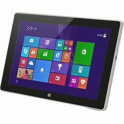 5000円以上で送料無料!ONKYO Windowsタブレット(10.1型/Windows8.1with Bing/クアッドコア) オ...