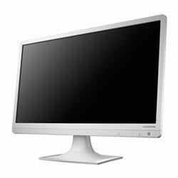 IO DATA LCD-MF223EWRユーズド・アイテム