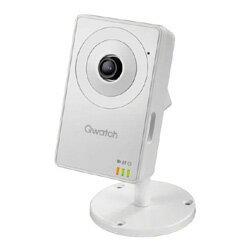 ネットワークカメラ「TS-WLCE」