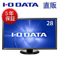 LCD-M4K282XB