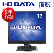 LCD-AD173SEB