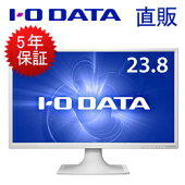 LCD-AD243EDW