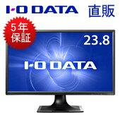 LCD-AD243EDB