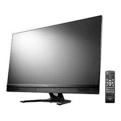 IO DATA LCD-RDT241XPB B級ユーズド・アイテム