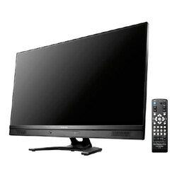 IO DATA LCD-RDT242XPBユーズド・アイテム