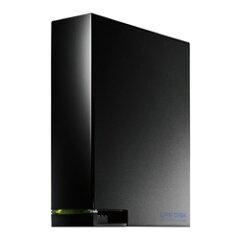 【本日19時〜】デュアルコアCPU搭載 超高速NAS 1TBがユーズド特価6,980円!