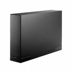 USB 3.0対応超高速ハードディスク3TBがアウトレット特価5,980円!