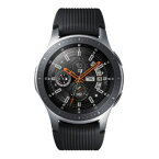 Samsung SM-R800NZSAXJP Galaxy Watch (46mm)