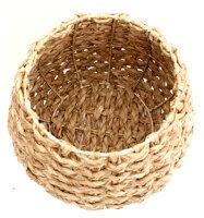 ラタン鉢カバーΦ39×h35inΦ28B8210観葉植物モダンナチュラルインテリアグリーンおしゃれ人気引越し祝い開店祝い新築祝い結婚祝いお祝い観葉植物通販