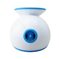 iFetch自動キャッチボール