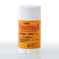 Pawmagik