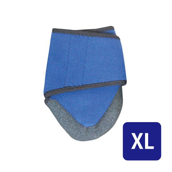 メディカルブーツ  XL 2枚 【メール便対応可】