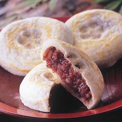 【送料無料】「かさの家」梅ヶ枝餅(うめがえもち)(20個)02P01Mar11