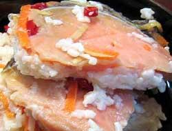 【送料無料・10月下旬〜3月中旬】選べる飯寿司(いずし)400g×5個セット【送料無料 飯寿司】【お歳暮】