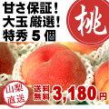 【お中元】予算五千円で高齢な夫婦に喜ばれそうなものは?