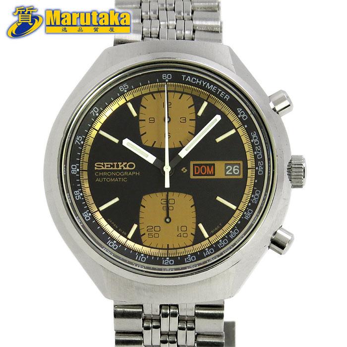 腕時計, メンズ腕時計  6138-8039 John player special 1976 SEIKO
