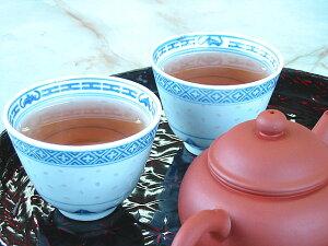 プーアル茶(プーアール茶)100g50%OFF