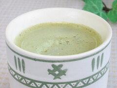 カテキン 緑茶
