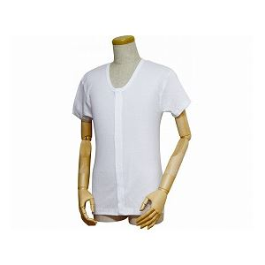 インナー・下着, インナーシャツ  43203 5L