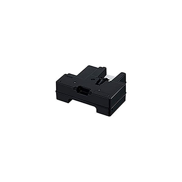 PCサプライ・消耗品, インクリボン (5) Canon 0628C001 MC-20