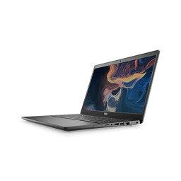 Dell Technologies Latitude 15 3000シリーズ(3510)(Win10Pro64bit/8GB/Corei7-10510U/256GB/No-Drive/FHD/非タッチ/1年保守/H&B 2019) NBLA088-005H1 送料込!