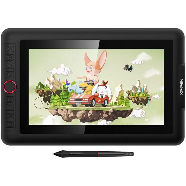 スマートフォン・タブレット, タブレットPC本体 XP-PEN 11.6 Artist 12 Pro ARTIST12PRO