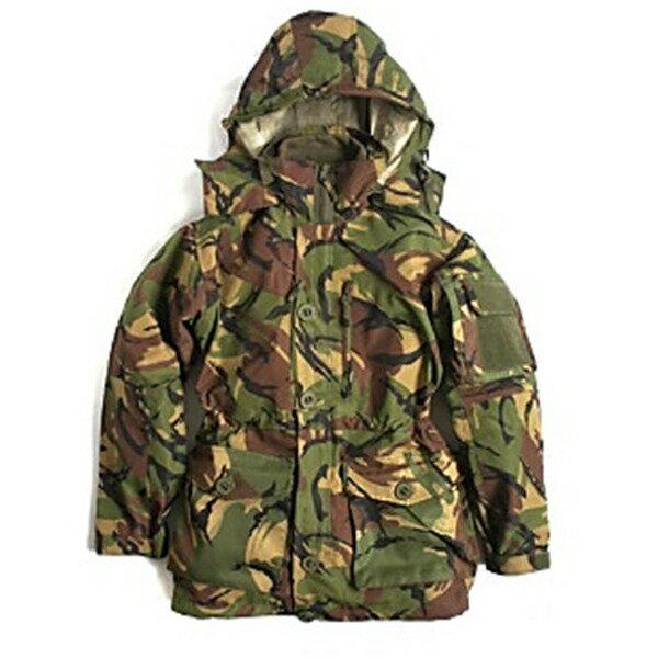 メンズファッション, コート・ジャケット  DPM M