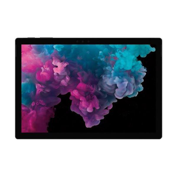 パソコン, ノートPC  Surface Pro6 12.3 Core i5 8GB 128GBSSD LPZ-00014O 1