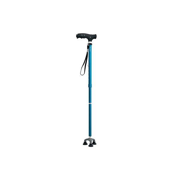 ステッキ・杖, 一本杖  4695