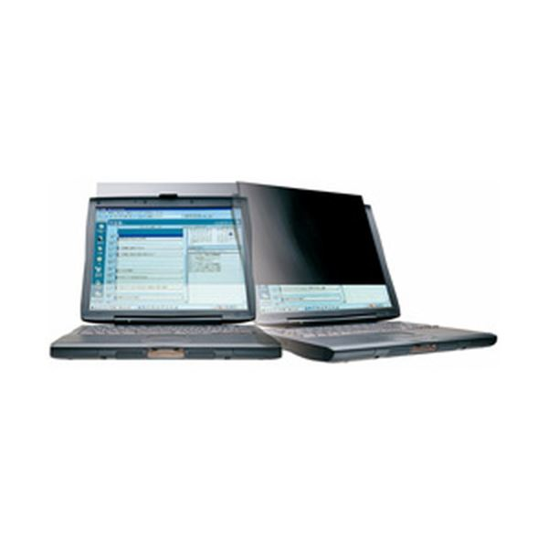 パソコン・周辺機器, その他  14.0 1 PF14.0W S-SP