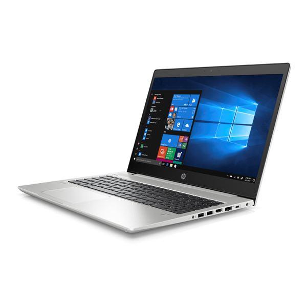 パソコン, ノートPC 450G6 i5-8265U15H8S256W10Pc