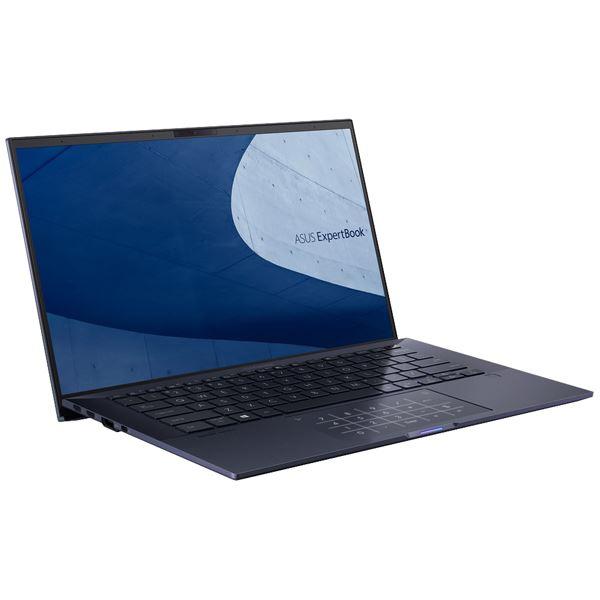 パソコン, ノートPC ASUS ExpertBook B9450FA-BM0504R