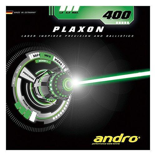 卓球, その他 andro() PLAXON 400(400) 1.8 112251