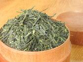 隠れた銘茶♪爽快な香りと程よい渋さ!業務用!大和煎茶500g送料無料!【緑茶・日本茶・カテキン】【あす楽対応】【HLS_DU】【RCP】