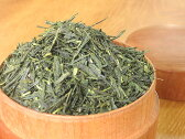 隠れた銘茶♪爽快な香りと程よい渋さ!業務用!大和煎茶1kg (1000g)送料無料!【緑茶・日本茶・カテキン】【あす楽対応】【HLS_DU】【RCP】