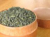伝統技法で作り!さっぱりとした味わいでくどさがなく何杯でも飲める。業務用!嬉野ぐり茶1kg (1000g)【緑茶・日本茶・カテキン】【あす楽対応】【HLS_DU】【RCP】
